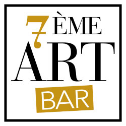 bar le 7ème art