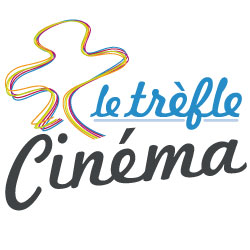 cinema du trèfle