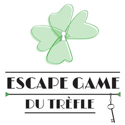 Escape game du Trèfle à Dorlisheim
